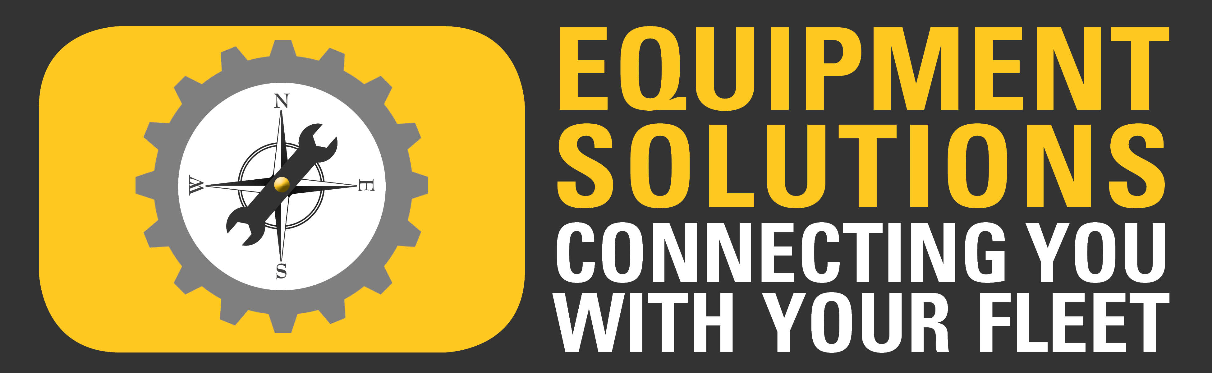 EM Solutions Brochure Decal