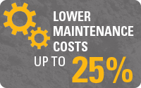 LowerMaintenanceCosts HOCButton 200x125