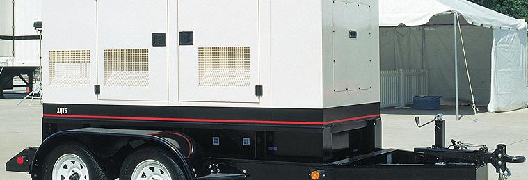 sullair air compressor rentals holt of ca rh holtca com