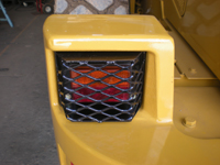 service-custom-light-guards