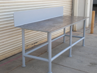 service-heavy-duty-workbench